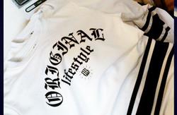 OG HOCKEY SLEEVES silk screen printing tshirt front.jpg