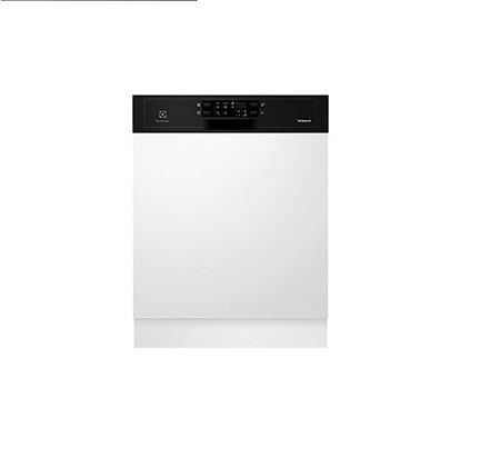 ELECTROLUX Lave vaisselle ESI5533 LOK Noir