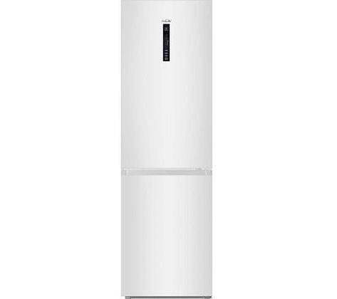HAIER Réfrigérateur HRD3619FNPW Blanc