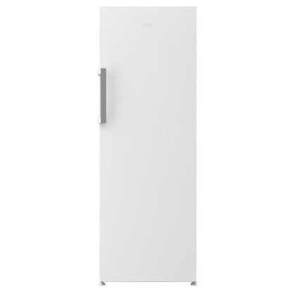 BEKO Réfrigerateur RSNE415I31W