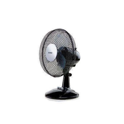 DOMO Ventilateur DO8138