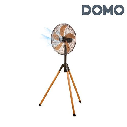 DOMO Ventilateur DO8146