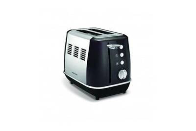 MORPHY RICHARDS Toaster M2244 Noir