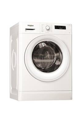 WHIRLPOOL Lave linge frontal FWF91483WFR