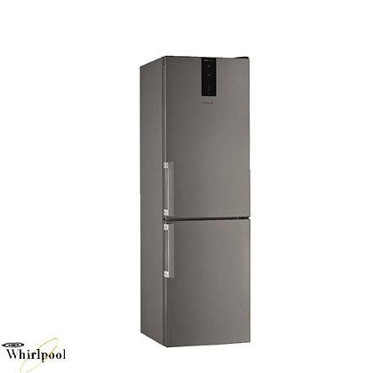 WHIRLPOOL Réfrigérateur W7821OOXH