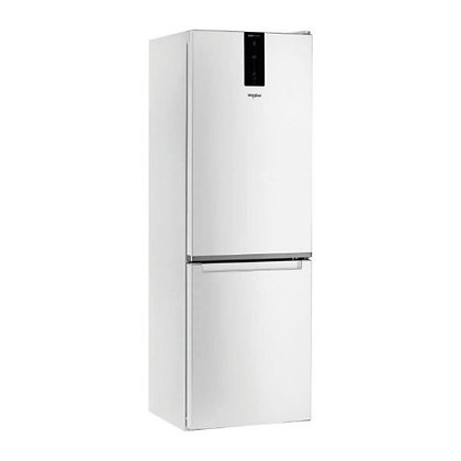 WHIRLPOOL Réfrigérateur W7821OW