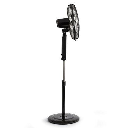 LIVOO Ventilateur DOM410
