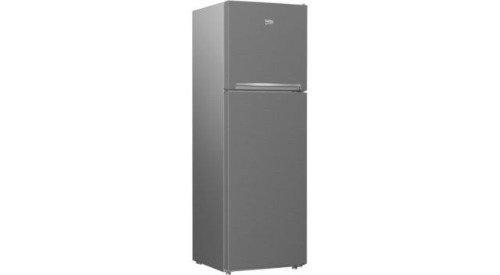 BEKO Réfrigerateur BRDSA250K20XP