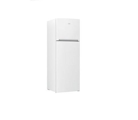 BEKO Réfrigerateur RDNE350K30WN