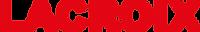 LACROIX Electromenager