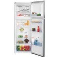 BEKO Réfrigerateur RDNE350K20XB