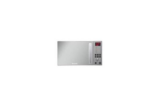 BRANDT Micro-onde SE2616W blanc