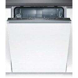 BRANDT Lave vaisselle BDJ424LB Full