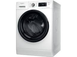WHIRLPOOL Lave linge frontal FFB8458BVFR