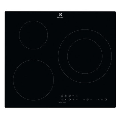 ELECTROLUX Table Induction LIT60336CK