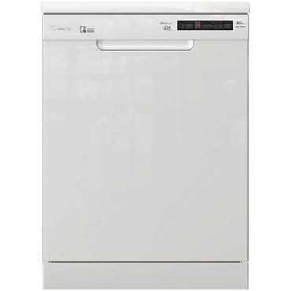 CANDY Lave vaisselle CLV152DS2W-47 Blanc