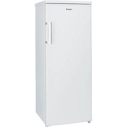 CANDY Réfrigerateur CCODS5142NWH