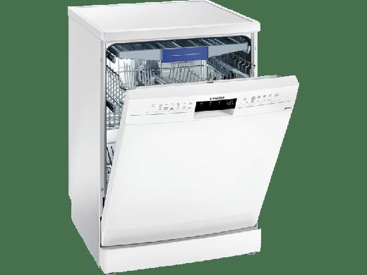 SIEMENS Lave vaisselle SN236W03NE