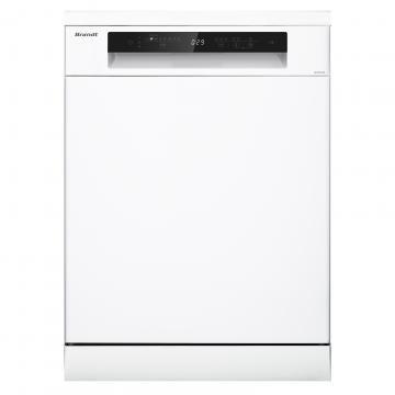 BRANDT Lave vaisselle BDF324DW