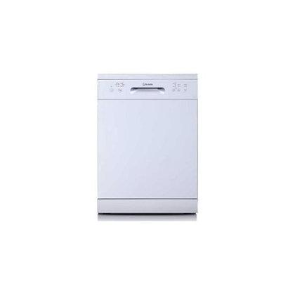 VEDETTE Lave vaisselle VFH291W Blanc