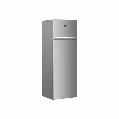 BEKO Réfrigérateur 2 portes RDSE465K30SN