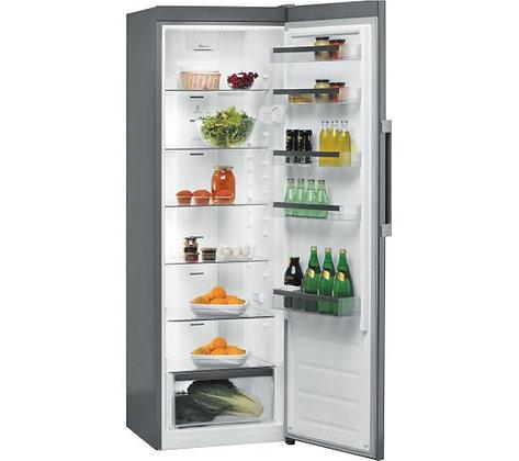WHIRLPOOL Réfrigérateur SW8AM2QX2 Inox