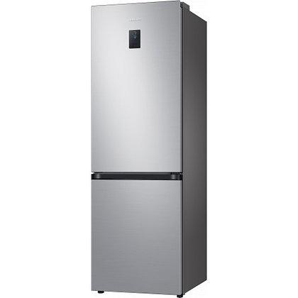 SAMSUNG Réfrigérateur RB3CT672ESA/EF