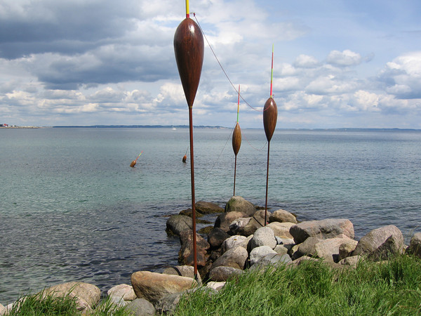 DKSculpture3