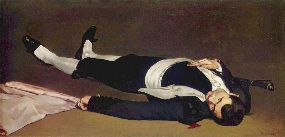 dead-toreador