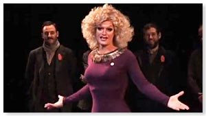 Panti-Bliss-irish-drag-queen-homophobia