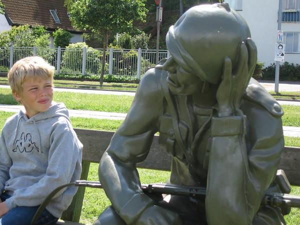 DKSculpture2