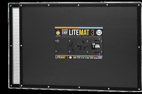 LiteMat S2 3 Light Kit