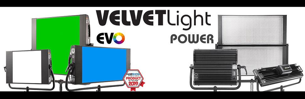 Velvet Header.jpg