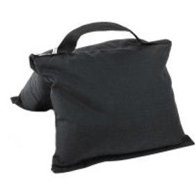 10lbs Sandbag