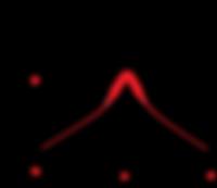 fresnel curve.png