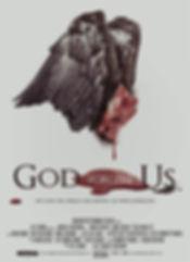 God forgive us Poster.jpg