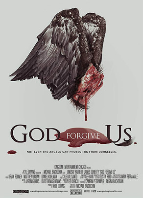 God forgive us Poster.jpg