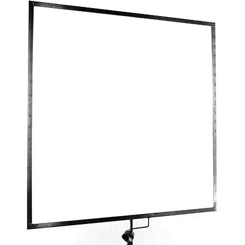 4x4 Gel Frame