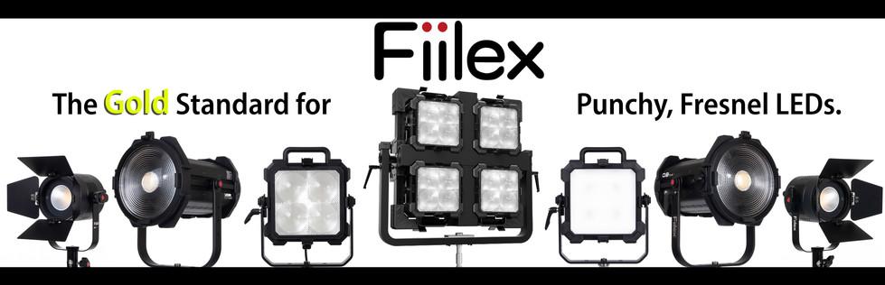 Fiilex Lineup v4.jpg