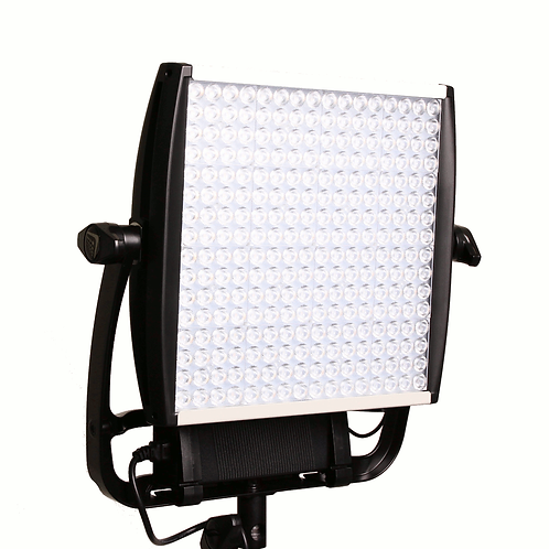 LitePanel 6x Astra bi-color 2 light Kit
