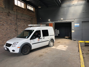 Lightmodrents.com 1-ton Grip Truck Chicago Rental