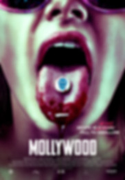 Mollywoo.jpg