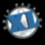 Grip Package XL_Light Modifiers Rental