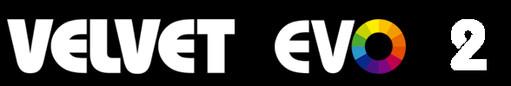 EVO 2 Logo go.jpg