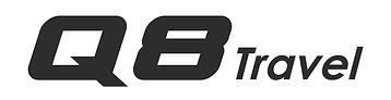 q8tl_logo.png