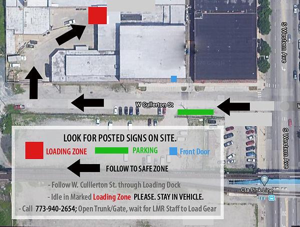 curbside Map 2 No header.jpg