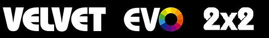 EVO 2 Logo.jpg