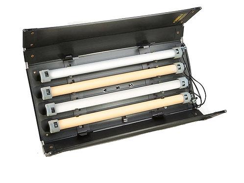 4x2 Quasar Kino Kit