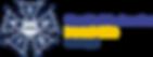 IATSE 476 Logo.png