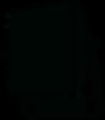 litepanels_935_1023_astra_6x_1x1_bi_colo